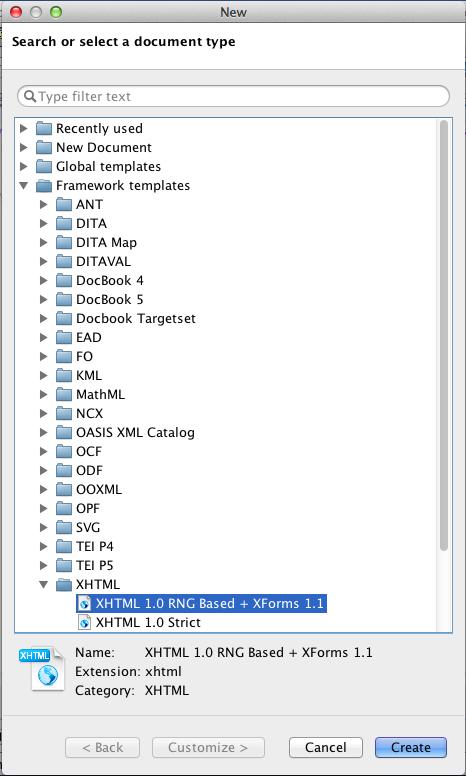 XML, XSLT & Java